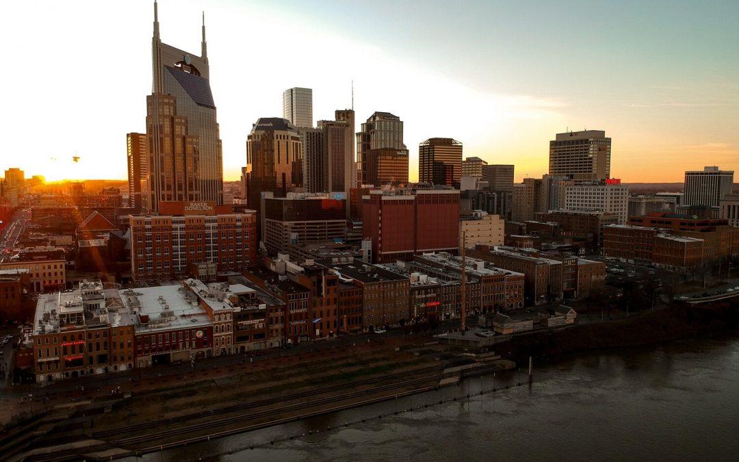 Find Acupuncture in Nashville